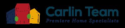 The Carlin Team