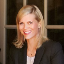 Jenny Hocker